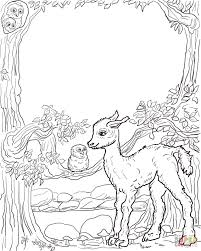 j coloring pages is your mama a llama coloring page free printable coloring pages