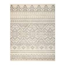Coral Area Rug Coral Area Rugs Houzz