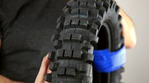 New 17 Inch Dual Sport Motorcycle Tires Best Motocross Tires Of 2015 Youtube