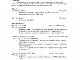 Reference Templates For Resumes Bright Ideas Resume References Template 9 Sample Reference For