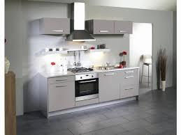rideaux cuisine gris meuble rideau cuisine beau galerie meuble rideau cuisine cuisine