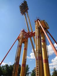 Six Flags Ma Catapult To Be Removed From Six Flags New England Sfne Online