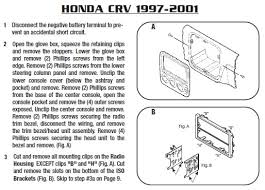 1998 honda crv fuse box diagram honda wiring diagrams for diy