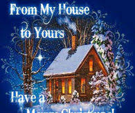 merry quotes for friends pictures photos images and