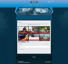 website designs 2015 website designs walters web design