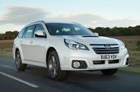 2015 subaru outback modified subaru outback 2009 2014 review autocar