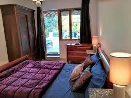 chambre d hote cormatin chambres d hôtes l amarre aux anges chambres d hôtes cormatin