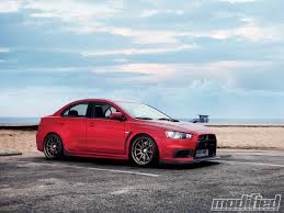 mitsubishi car 2008 2008 mitsubishi evolution x gsr project evolution photo u0026 image