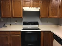Changing Countertops In Kitchen Rustoleum Countertop Paint Review And Photos Shipwrecked On