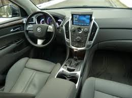 cadillac srx reviews 2012 review 2012 cadillac srx 3 6 the about cars