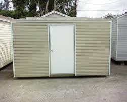 10x20 Garage Suncrest Sheds State And County Approved Sheds Suncrestshed