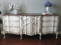 122 best french provincial dresser images on pinterest french