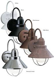 Coastal Outdoor Light Fixtures 22 Best Lighting Images On Pinterest Appliques Exterior