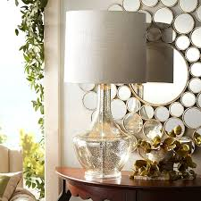 100 crazy lamps crazy table lamps excellent paloma table