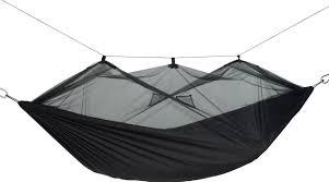 want to buy amazonas mosquito extreme travel hammock hammock