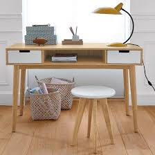 bureaux vintage sous bureau enfant fresh bureau vintage jimi localsonlymovie com
