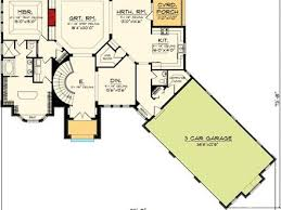 house plans walkout basement 56 simple house plans with walkout basement stonepeak rustic a