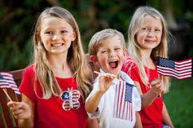 how to celebrate 4th of july with your nanny the nanny doctor