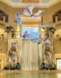 Las Vegas Home Decor 442 Best Las Vegas Images On Pinterest Las Vegas Hotels Hotels