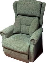 Fabric Recliner Armchair Fabric Recliner Chairs Uk Buoyant Metro 3 Seater Sofa