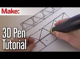 3doodler plastic plastic fantastic coolstuff 28 best 3d printing ideas images on pinterest pen art 3doodler