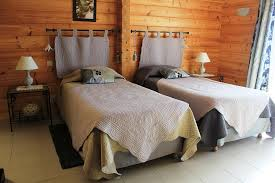 chambres d hotes sancerre chambre d hôtes spacieuse à sancerre tarifs