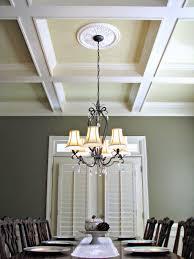 homemadeville diy tutorials how to videos home decor lighting