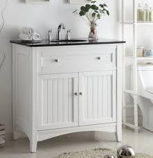 cottage style bathroom vanities cabinets bathroom cabinets ideas