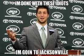 Jaguars Memes - jacksonville jaguars nfl memes sports memes funny memes