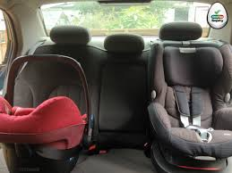 top 10 safest cars under car seat base good egg car safety
