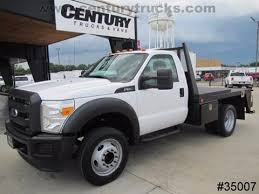 ford f550 for sale ford f 550 for sale carsforsale com