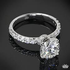 custom engagement rings images Custom jewelry engagement rings 48 best custom engagement rings jpg