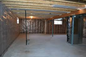 How To Build A Wall In A Basement by Building The Basement Of Champions How To Build A Legendary Home