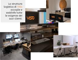 Studio Home Design Gallarate by Viso Produzione Audiovisiva Viso