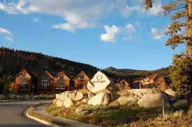 Homes For Rent Colorado by Condos In Keystone Colorado Condominiums Ski In Ski Out Real