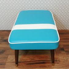 best mid century modern benches products on wanelo
