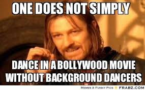 Bollywood Meme - what are some good memes related to bollywood in india quora