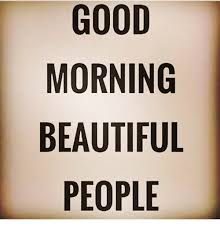Morning People Meme - 20 good morning people 59 img pic gma
