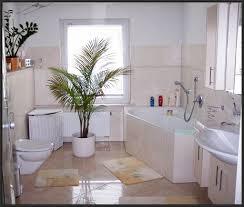 badezimmer neu kosten kosten badezimmer neu am pic oder schones schones badezimmer neu