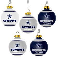 dallas cowboys ornaments e74206e7 c1ea 4d1e 86eb