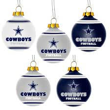 Dallas Cowboys Home Decor Dallas Cowboys Christmas Ornaments Best Images Collections Hd