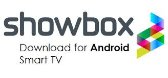 showbox apk app showbox for samsung smart tv free