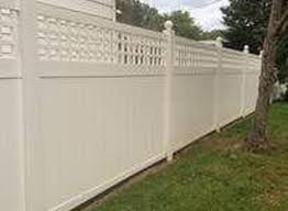 breathtaking art cheap outdoor fence ideas appealing game fence