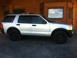 Ford Explorer Old - pictures of ford explorer and black rims on pinterest 1000 ideas