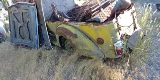 Fixing Up Old Ford Truck - gary found you another panel needs wood ford truck