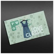 Create Your Own Clothing Labels Online Compare Prices On Customized Clothing Labels Online Shopping Buy
