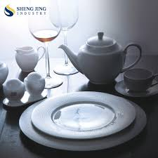 Dining Steel Plate Set Cheap Bulk Dinner Plates Cheap Bulk Dinner Plates Suppliers And