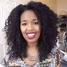 curl activator for natural black women hair 13 natural hair products that actually define your curls