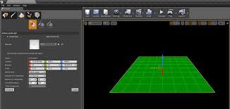 Home Design 3d 1 3 1 Mod Apk Creating Landscapes Unreal Engine