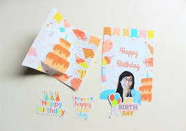 pop up greeting card jakarta custom pop up greeting card